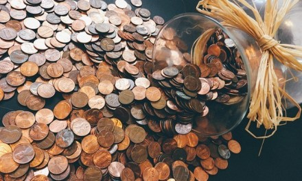 Cryptsy revela haber sufrido robo de fondos y considera declararse en bancarrota