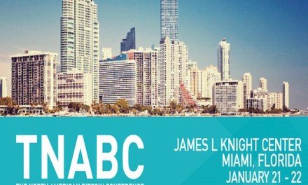 La Conferencia Norteamericana de Bitcoin reúne a las mentes más brillantes de la industria en Miami