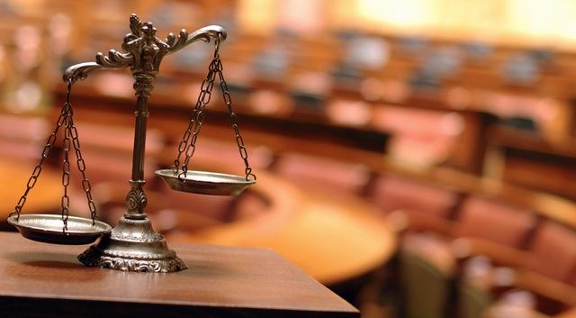 Defensa de Ross Ulbricht apela la condena de cadena perpetua con nuevos alegatos