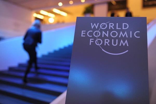 Bitcoin y Blockchain protagonizaron la reunión anual del WEF 2016 en Davos