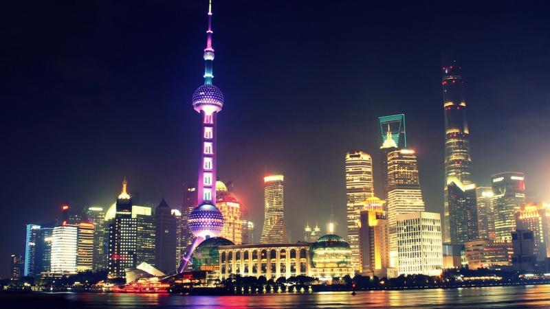 Deloitte y Wanxiang Blockchain Labs se unen para realizar el primer Hackatón Blockchain en Shanghai