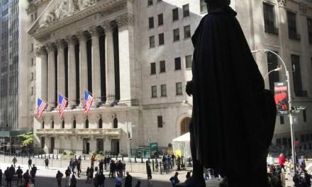 CFTC discutirá sobre tecnología blockchain durante audiencia pública