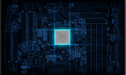BW anuncia lanzamiento de su nuevo chip de 14nm y fecha tentativa para minero B11