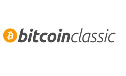 Bitcoin Classic lanza versión 0.12.0