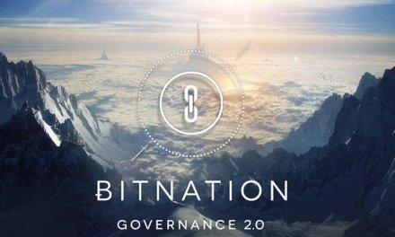 BitNation lanza la primera constitución virtual del mundo en Ethereum