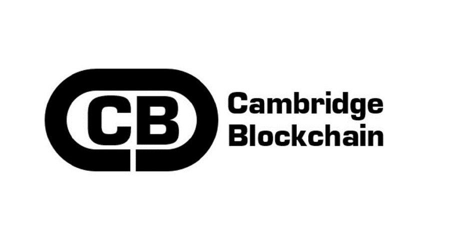 Cambridge Blockchain gana premio de $15K en el Santander Innoventures DL Challenge