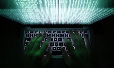 Chainalysis y Europol firman acuerdo para combatir el crimen cibernético