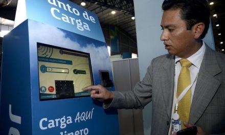 ¿Qué ha sido de la Moneda Digital de Ecuador?