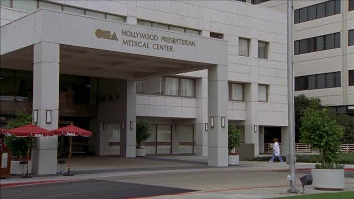[Actualización] Ciberataque a hospital en Hollywood