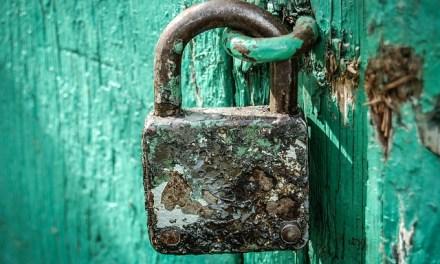 ¡No uses brain wallets! Estudio revela la debilidad de las claves de los usuarios de Bitcoin