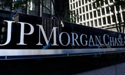 JPMorgan y Digital Asset Holdings lanzan proyecto para probar la tecnología Blockchain