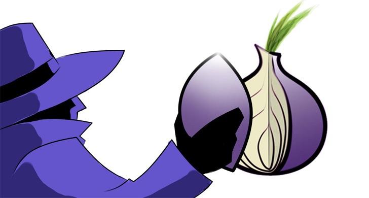 FBI y Universidad Carnegie Mellon violaron protocolo de seguridad de Tor por caso Silk Road 2.0