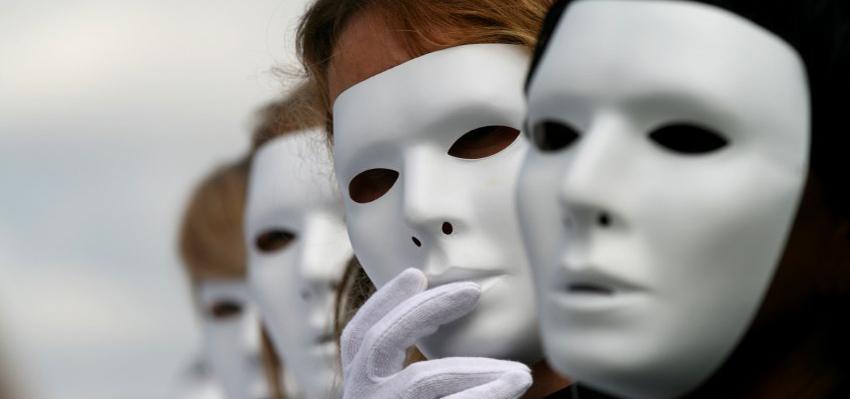 Comisión Europea busca eliminar anonimato de transacciones con criptomonedas