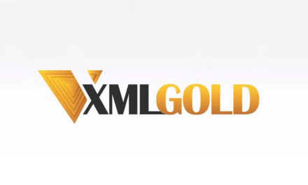 XMLGold permite transferencias bancarias instantáneas y la opción de retirar criptomonedas directamente a Visa y Master Card