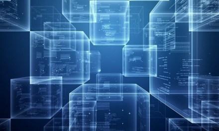 40 grandes bancos prueban plataformas de tecnología blockchain