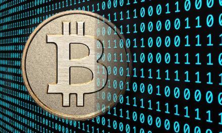 Blockchain: la revolución de la descentralización