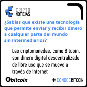 Campaña-Conoce-Bitcoin-1