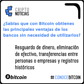 Campaña-Conoce-Bitcoin-7