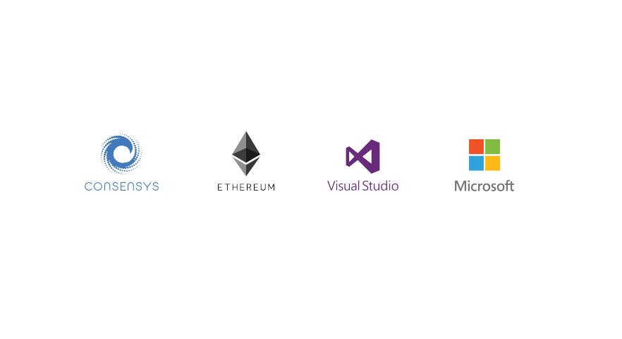 Solidity de Ethereum está disponible en Visual Studio