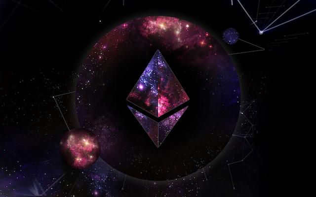 Usuarios de Ethereum discuten limitaciones de la tecnología