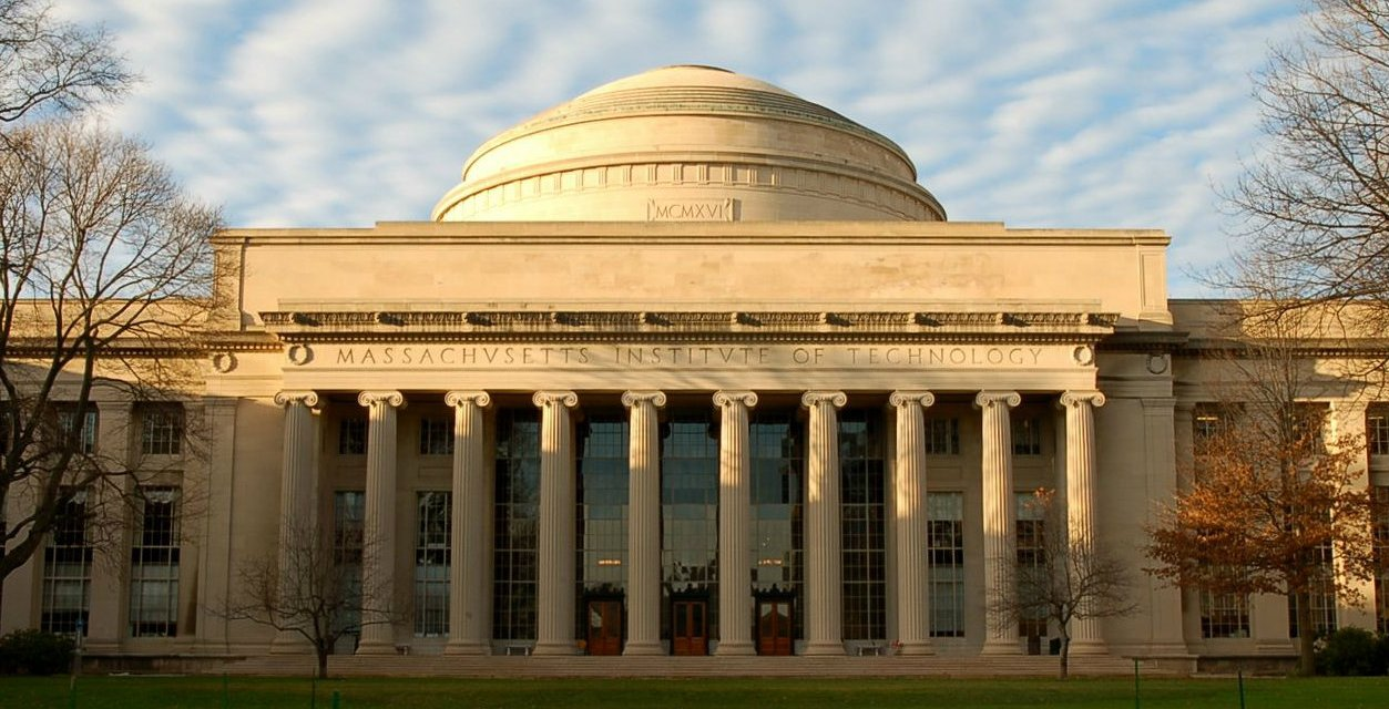 MIT crea fondo académico para investigar sobre criptomonedas