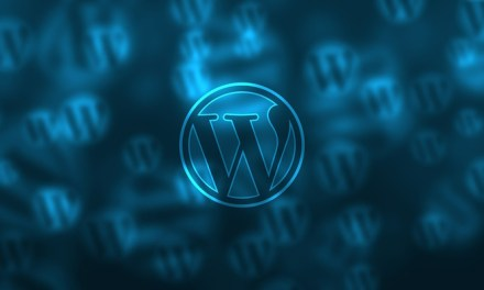 Ransomware secuestra portales WordPress y pide rescate en bitcoins