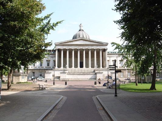 Investigadores de UCL proponen modelo para crear criptomonedas emitidas por bancos centrales