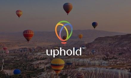 Relación de Uphold (ex BitReserve) con Voxelus es mucho más cercana de lo que se creía
