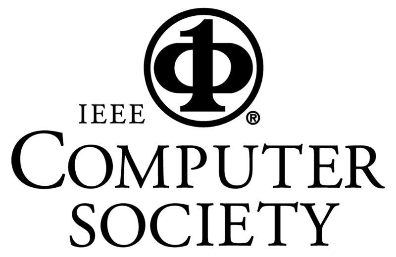 IEEE hablará de blockchain durante conferencia de computación móvil en la nube