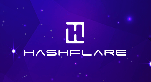 HashFlare: servicios de minería en la nube para Bitcoin y Ethereum