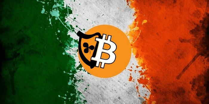 BitcoinsInIreland pone en marcha el Internacional #BitcoinSurvey 2016 en 11 idiomas y con 1,25 BTC a repartir