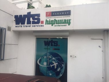 Cajero-Bitcoin-ATM-Bitcoin-Santo-Domingo