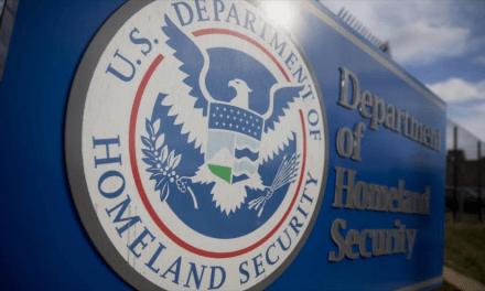 Departamento de Seguridad Nacional estadounidense cuenta con una fuerza especial enfocada en criptomonedas