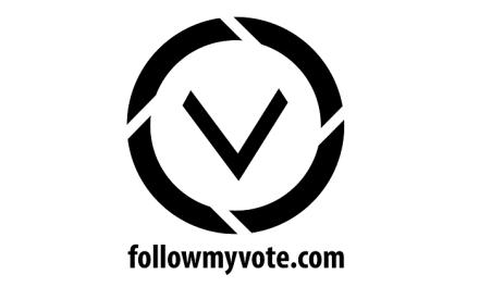 FollowMyVote lanza campaña de crowdfunding para financiar blockchain para elecciones y encuestas