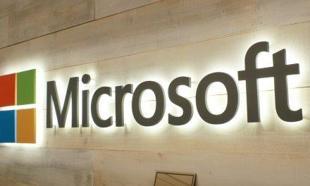 Microsoft forma alianza con R3 para desarrollar tecnología blockchain