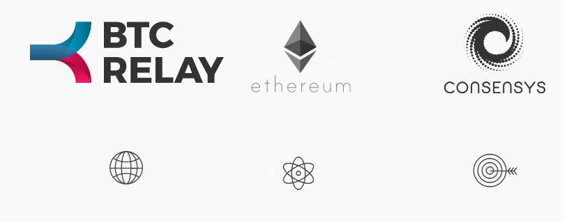 BTC Relay, el primer vínculo entre la blockchain de Bitcoin y la de Ethereum