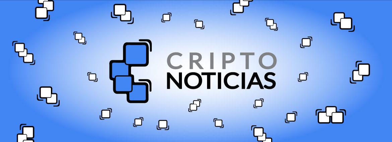 Revive las mejores noticias del fin de semana sobre Bitcoin, criptomonedas y tecnología blockchain