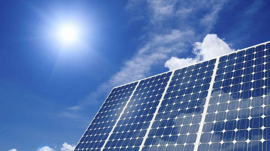 The Sun Exchange crea sistema IoT de monitoreo para inversiones de BTC en energía solar