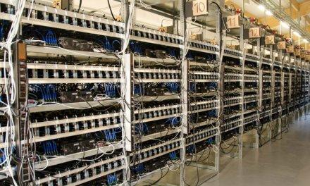 Genesis Mining anuncia reducción significativa en el precio de minado de Ethereum