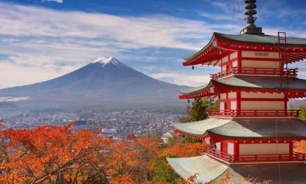 Japón aprueba ley para regular casas de cambio de criptomonedas