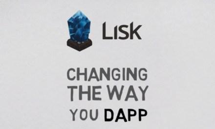 Lisk expande su equipo y contrata a la agencia de publicidad Transform PR