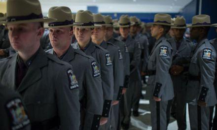 Policía de Nueva York captura a traficante de drogas rastreando sus bitcoins