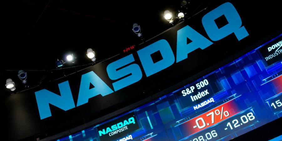 Nasdaq anuncia el lanzamiento de su nuevo marco financiero blockchain