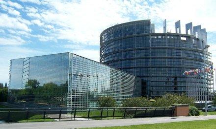 Parlamento Europeo aprueba la creación de un cuerpo de monitoreo para monedas digitales
