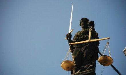 Latinoamérica se queda atrás en materia de regulación de criptomonedas