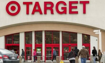 Target busca contratar un experto en servicios de pago con conocimientos sobre Bitcoin