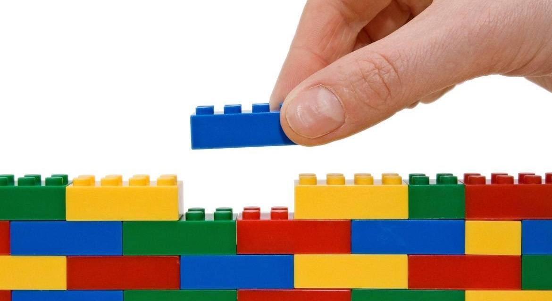 Xthin Blocks (Parte 1): escalando la cadena principal de Bitcoin