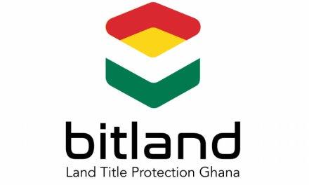 BitLand, nueva iniciativa para la blockchain, registrará tierras y títulos de propiedad