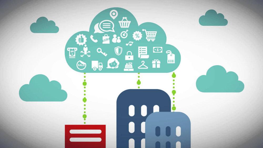 IBM establece estándar de seguridad para servicios blockchain en la nube