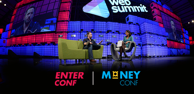 MoneyConf se celebrará en Madrid durante el mes de junio